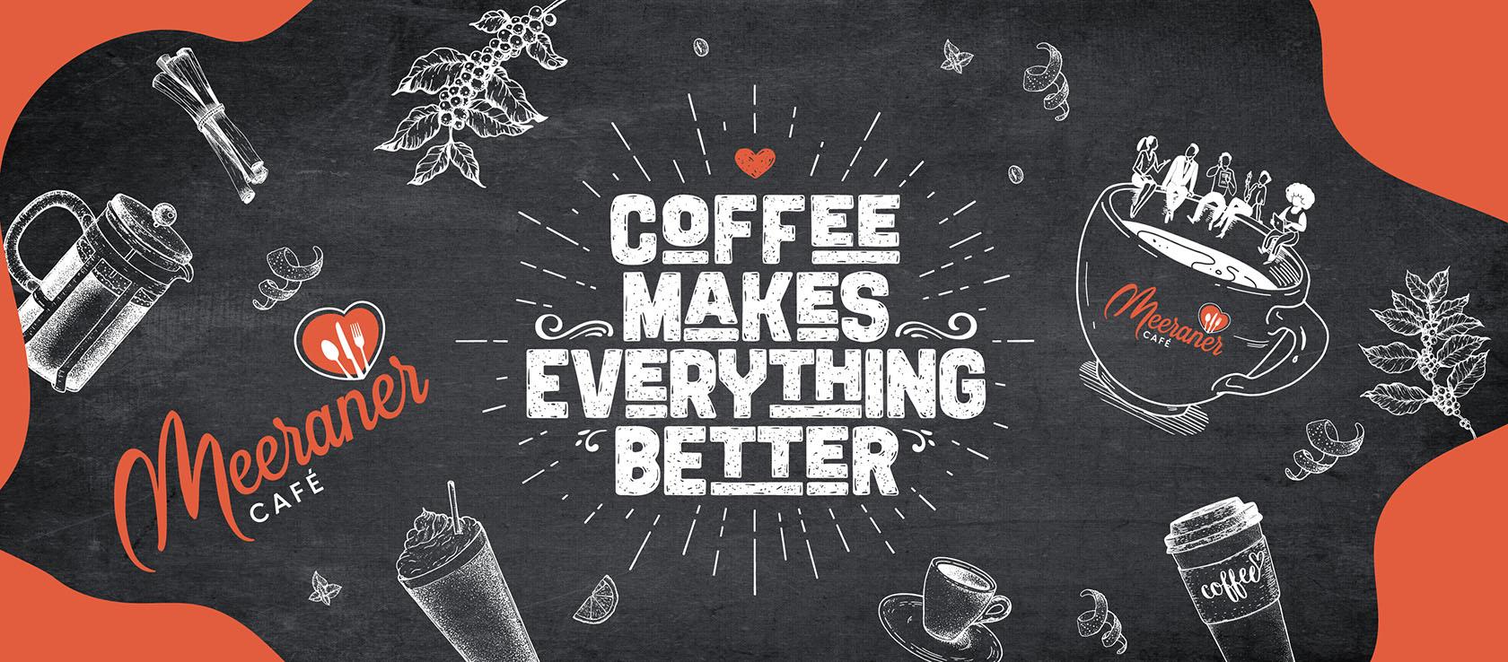meeraner-cafe-slider